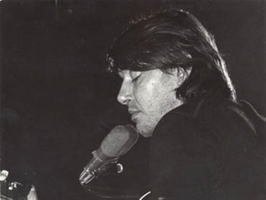 FABER_1980.JPG