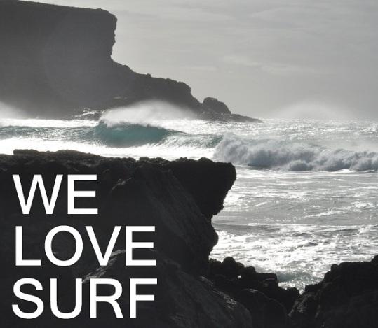 WE-LOVE-SURF.JPG