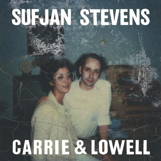 sufjan-stevens-2015.jpg