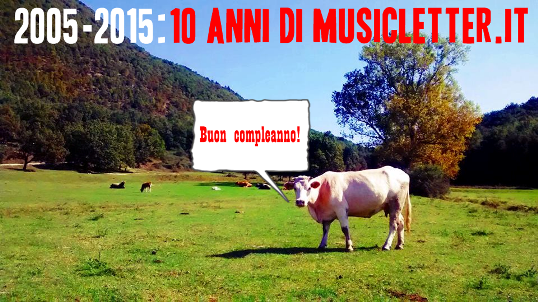 10-anni-di-musicletter-it.png