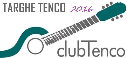 2016-targhe-tenco.jpg