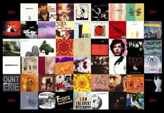 50-best-album-2001-2005.jpg