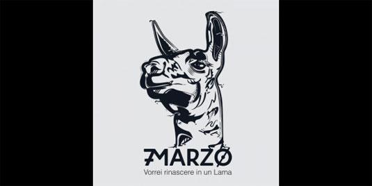 7marzo-album-2017.jpg