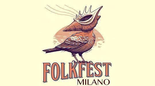 Milano-Folk-Fest-2014.jpg