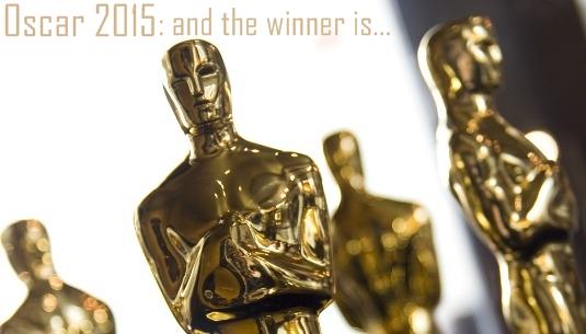 Oscar-2015-winners.jpg