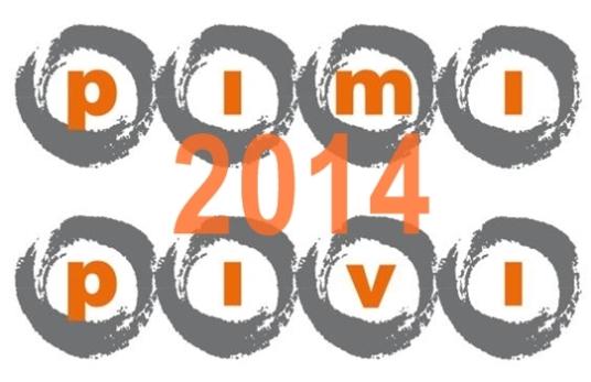 PIMI-PIVI-2014.jpg