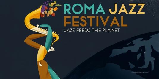 Roma-Jazz-Festival-2015.jpg