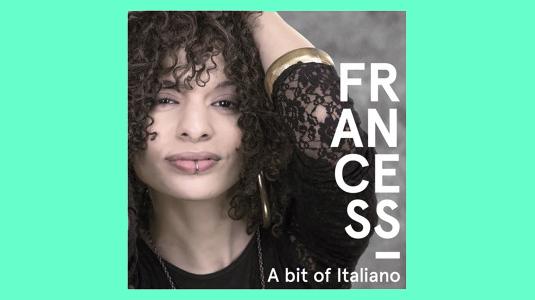 a-bit-of-italiano-francess.jpg