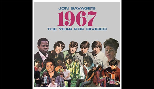 aavv-jon-savages-1967-the-year-pop-divided.jpg