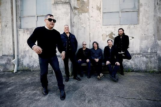 afghan-whigs-greg-dulli-album-tour-2017.jpg