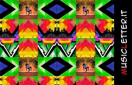Egoli è il nuovo album del collettivo Africa Express. Ascolta il primo singolo Johannesburg | Video