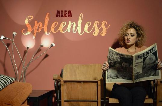 alea-spleenless-2016.jpg