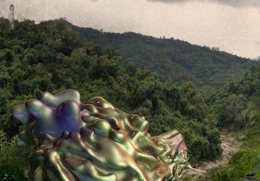 an-elephant-in-the-jungle.jpg