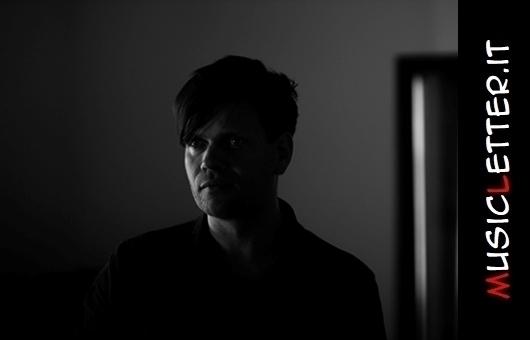 Trentemoller: nuovo singolo a tre anni di distanza dall'album Fixion