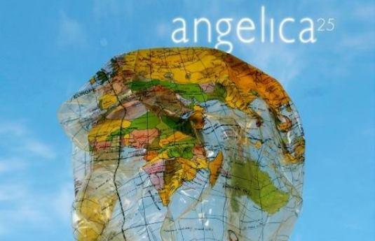 angelica-25.jpg