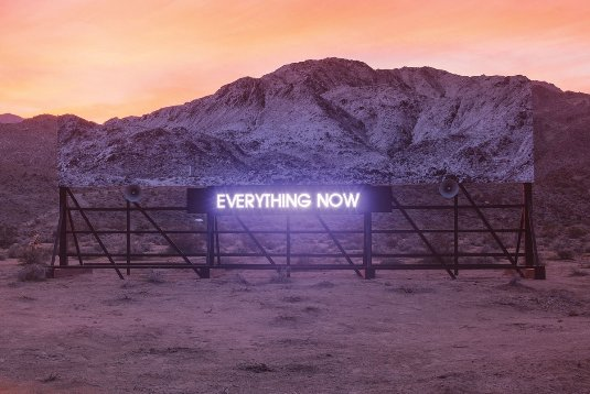 arcade-fire-everything-now-2017.jpg