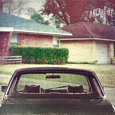 arcade-fire-the-suburbs.jpg