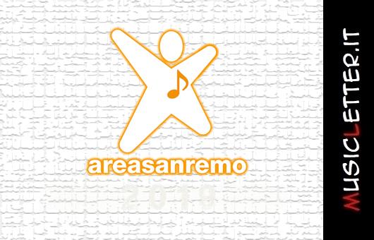 Area Sanremo 2019: nuovo regolamento e nuova commissione