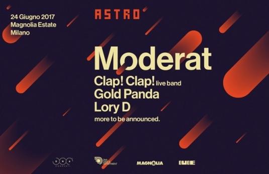 astro-festival-2017.jpg