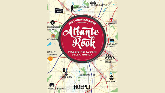 atlante-rock.jpg
