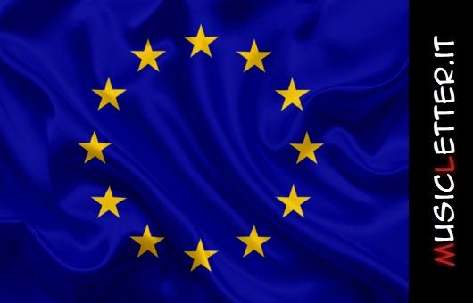 L'Europa raddoppia i fondi per la cultura e prevede bandi specifici anche per la musica dal vivo e i concerti