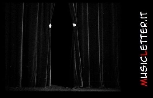 Il colpo notturno dei Be Forest | Streaming