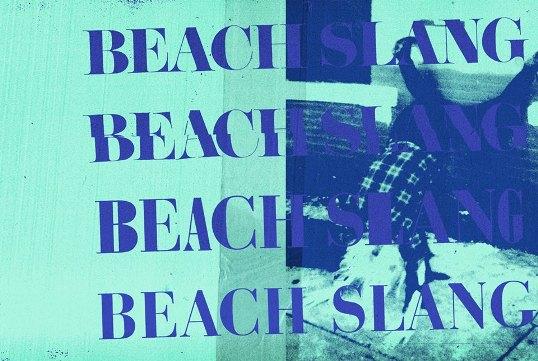 beach-slang-album-2016.jpg