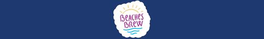 beaches-brew-festiva-2017.png