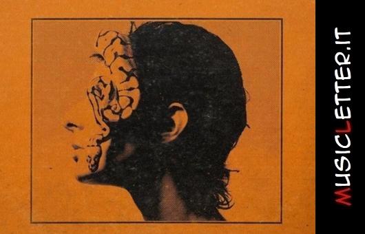 Disease è il nuovo album degli statunitensi Beartooth