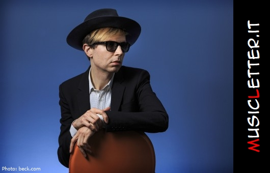 beck-album-video.jpg