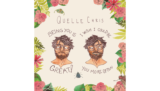 being-you-is-great-i-wish-i-could-be-you-more-often-by-quelle-chris.jpg