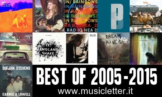 best-of-2005-2015.jpg