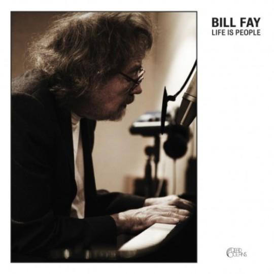 best-of-2012-musicletter.jpg