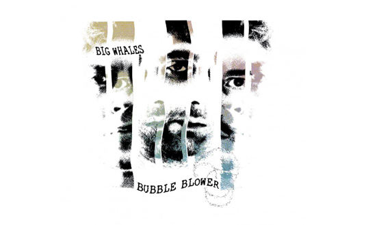 big-whales-bubble-blower-2017.jpg