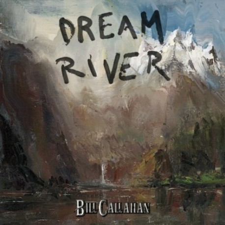 bill-callahan-dream-river.jpg