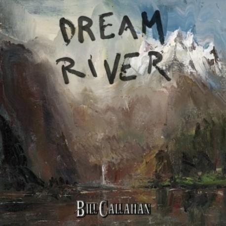 bill-callahan-dream-river.jpg