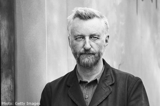billy-bragg-getty-images.jpg