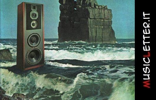 L'heavy psych rock dei Black Mountain. Ascolta il singolo che anticipa il nuovo album Destroyer | Notizie | Video | Musica