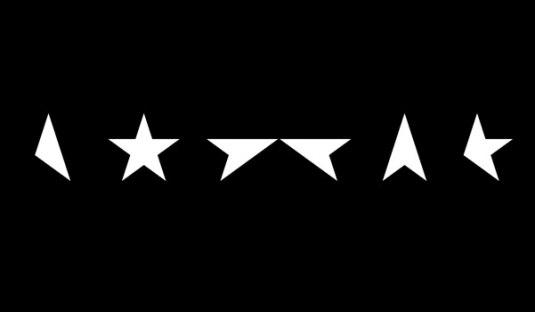 blackstar-david-bowie.jpg