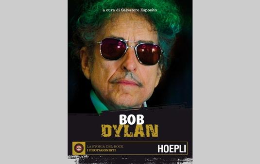 bob-dylan-hoepli.jpg