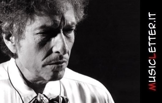 In streaming il nuovo e lungo inedito di Bob Dylan