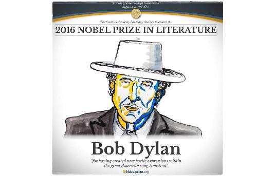 bob-dylan-premio-nobel-letteratura-2016.jpg