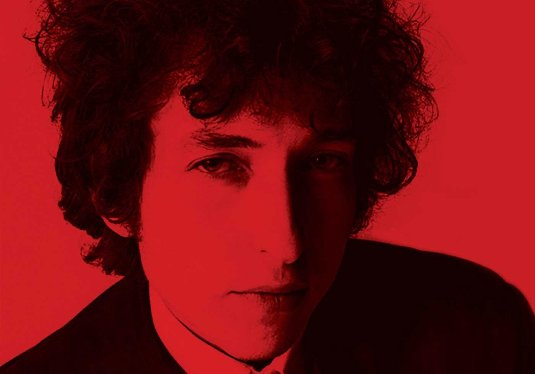 bob-dylan-the-lyrics-1961-2012.jpg