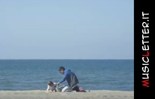 Senti amore: il nuovo video del cantautore romano Bombay