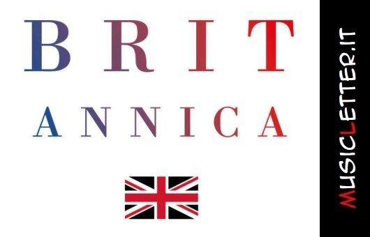 britannica-libro.jpg