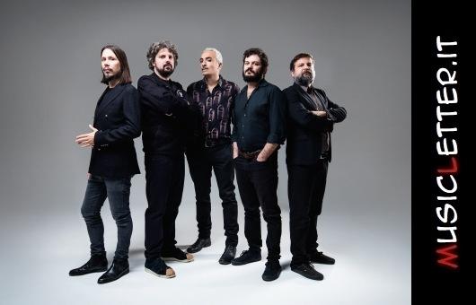 Calibro 35: nuovo album nel 2020