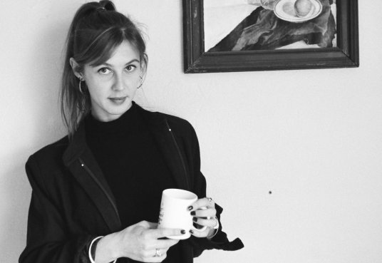 carla-dal-forno-you-know-what-its-like.jpg