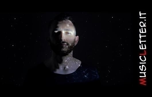 Catalyzer è il nuovo video del cantautore Mått Mūn