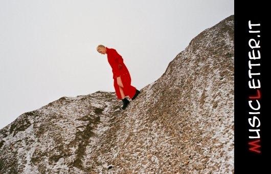 Cate Le Bon con il nuovo album dal titolo Reward | Streaming