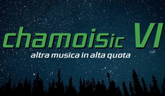 chamoisic-2015.jpg